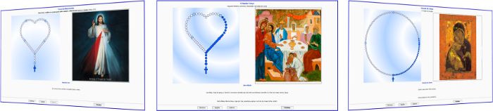 pray dating site Get tips directly from the bible on how to pray effectively, including guidance for various situations and applications 6 tips on how to pray search the site go.